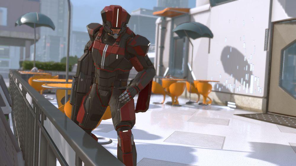 2KGMKT_XCOM2_Screenshot_ADVENT-Captain.jpg