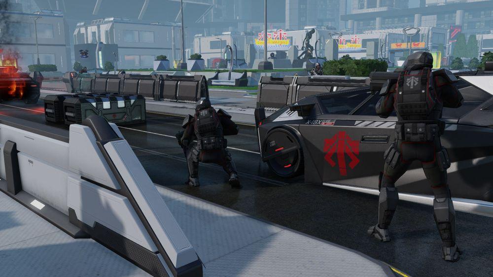2KGMKT_XCOM2_Screenshot_ADVENT-Trooper.jpg