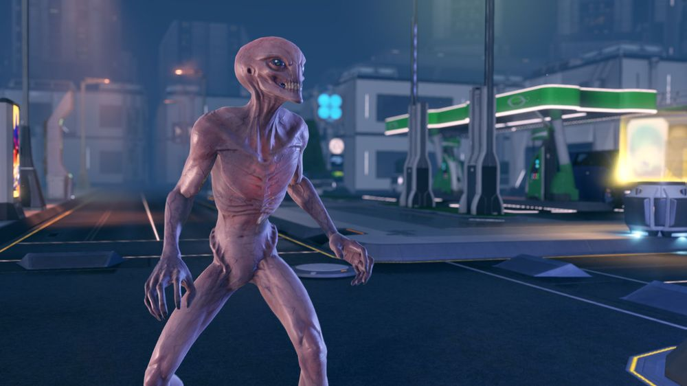 2KGMKT_XCOM2_Screenshot_Sectoid.jpg