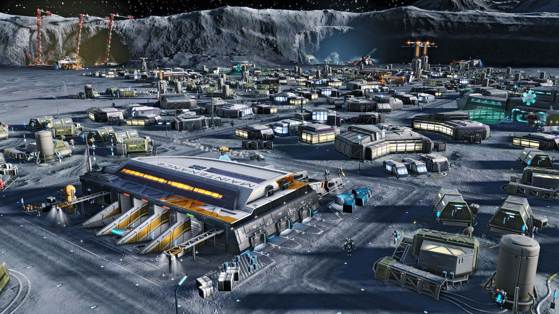 Anno2205_Moon_Maintenance_Station_big.jpg