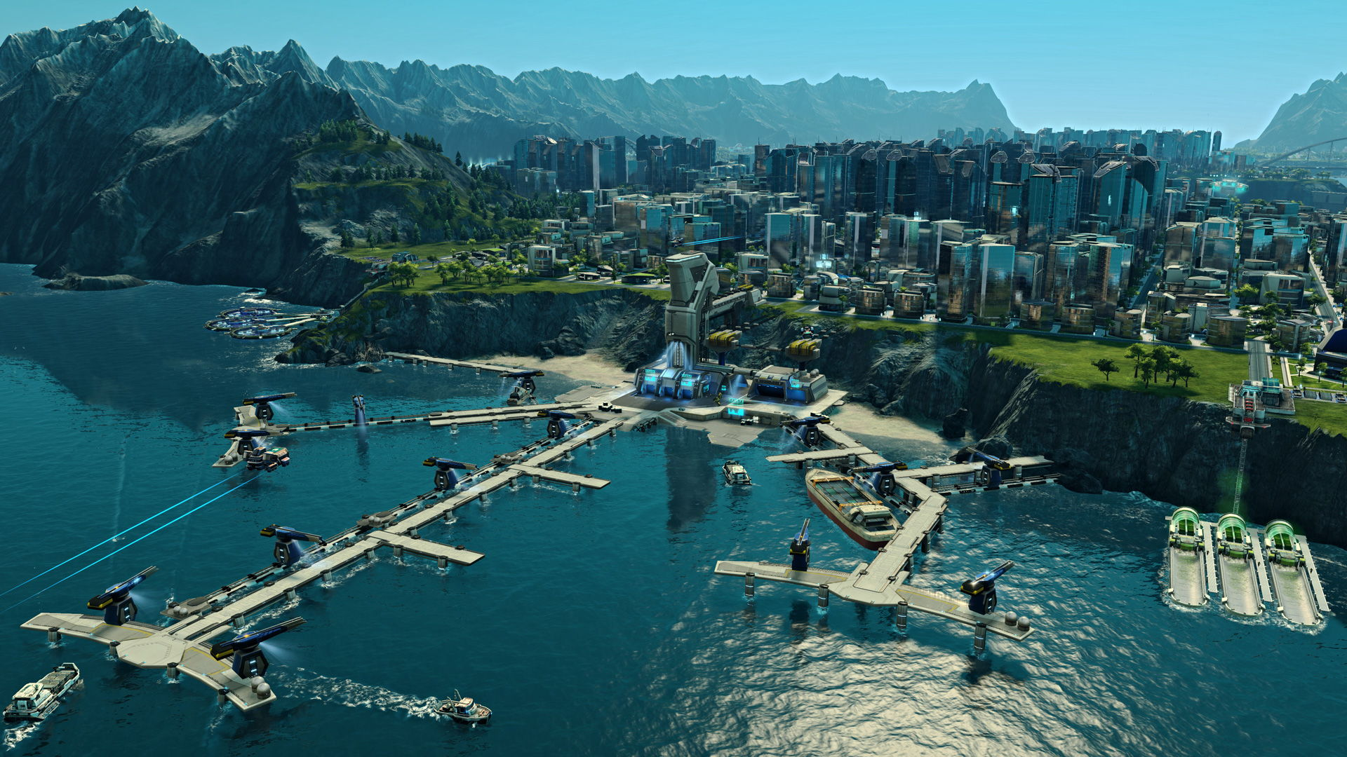 Anno2205_Port_Area_big.jpg