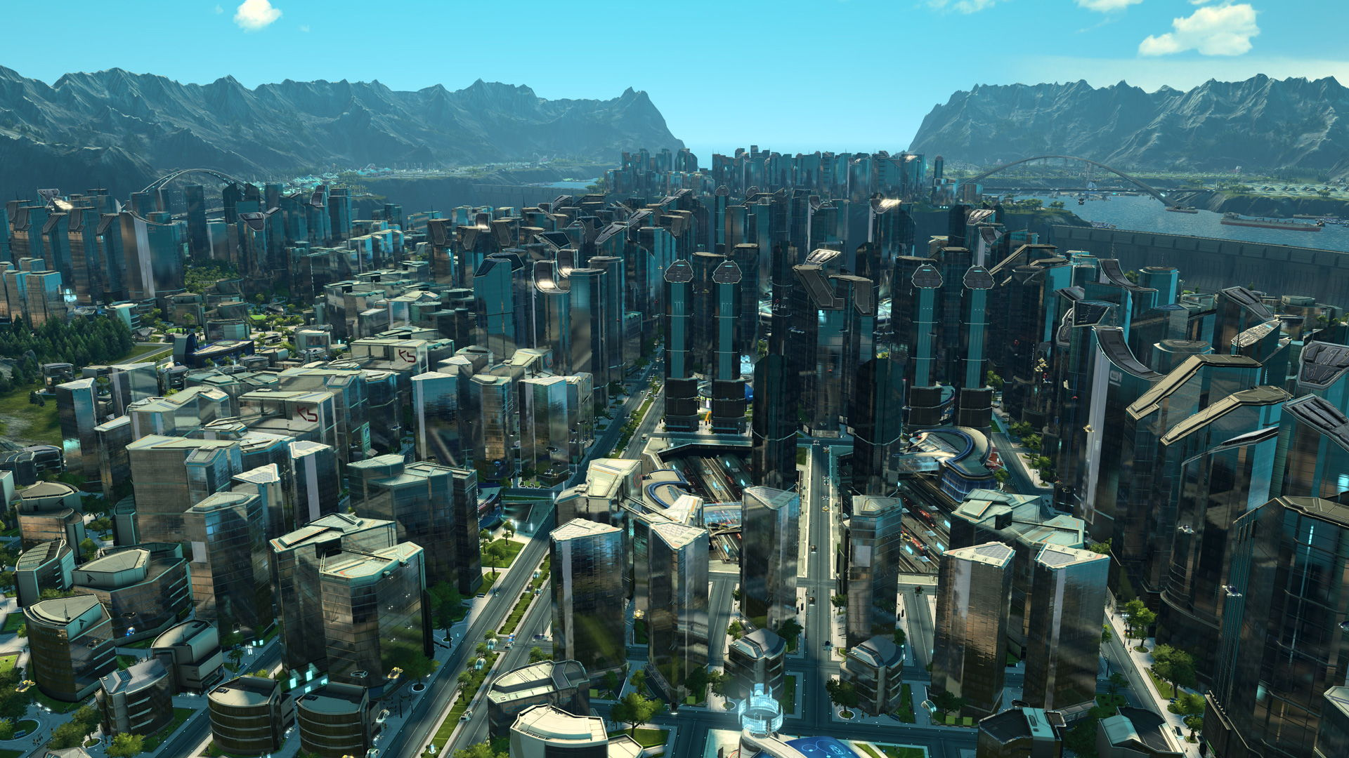 Anno2205_Skyline_big.jpg