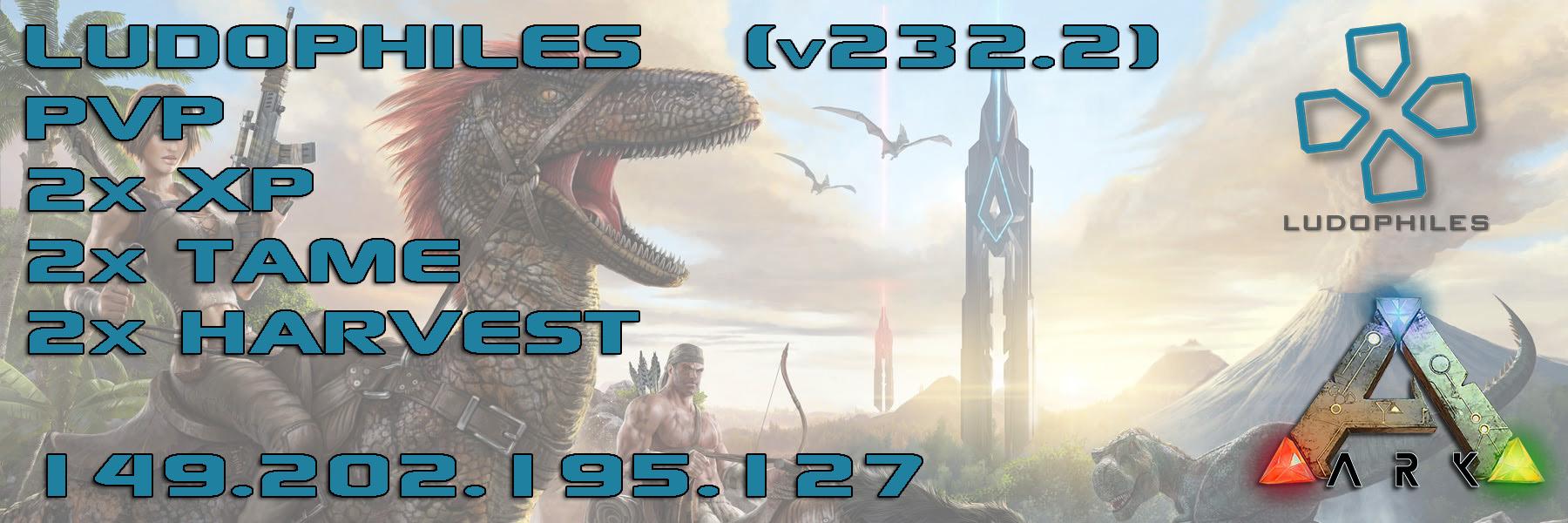 Ark banner v232.2.jpg