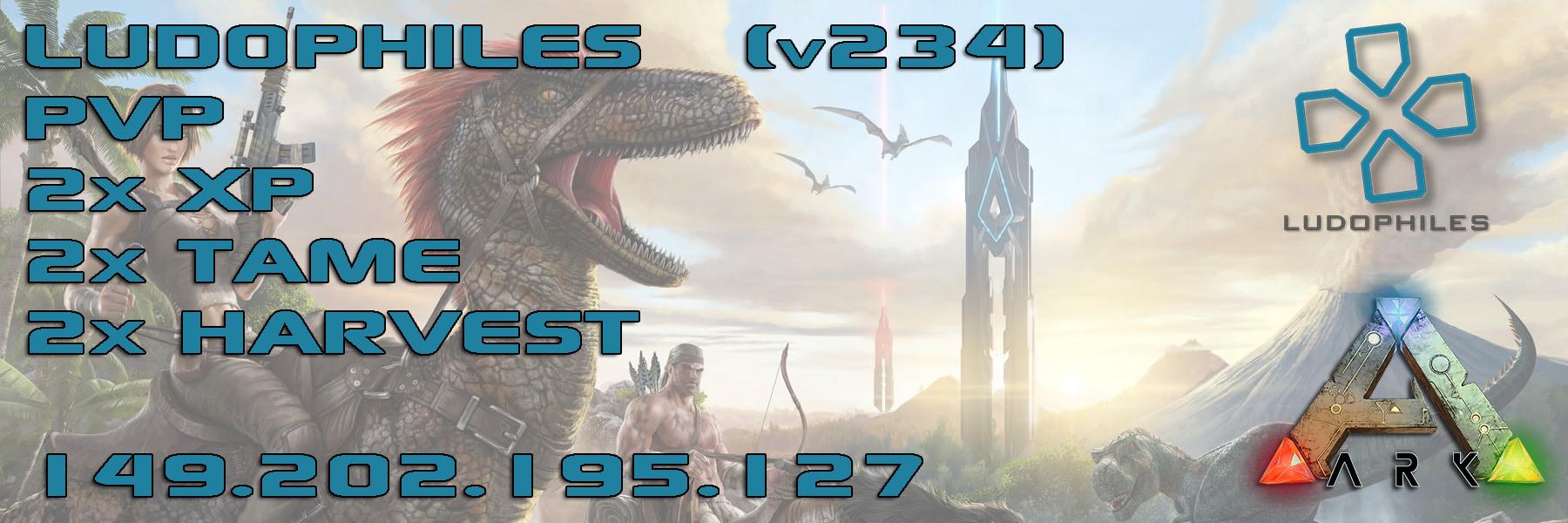 Ark banner v234.jpg