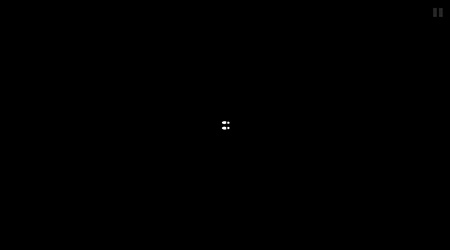 dark-echo-start.jpg