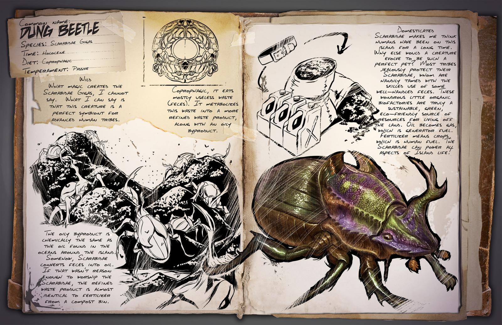 Dossier Dung Beetle.jpg