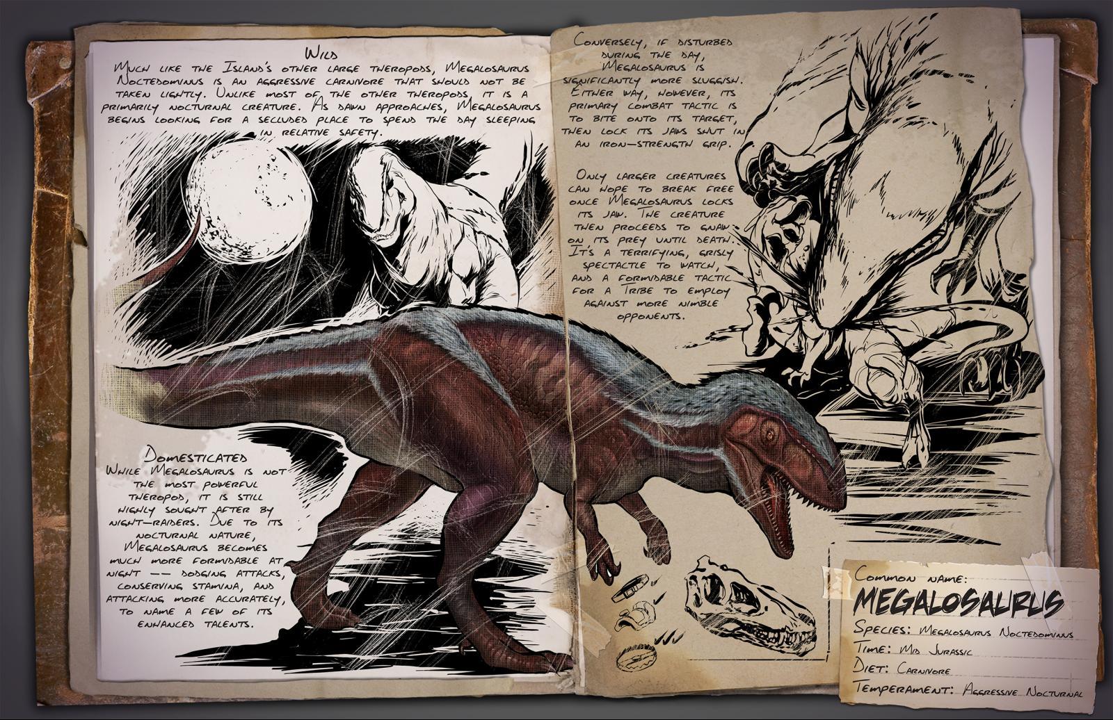Dossier Megalosaurus.jpg
