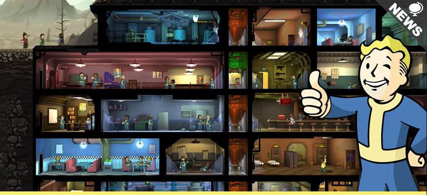 Fallout Shelter Slider.jpg
