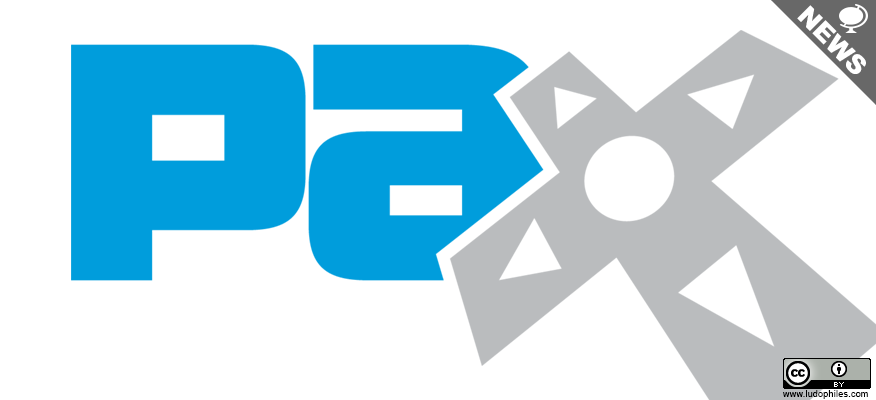 Ludophiles-PAX-Prime-2015.png