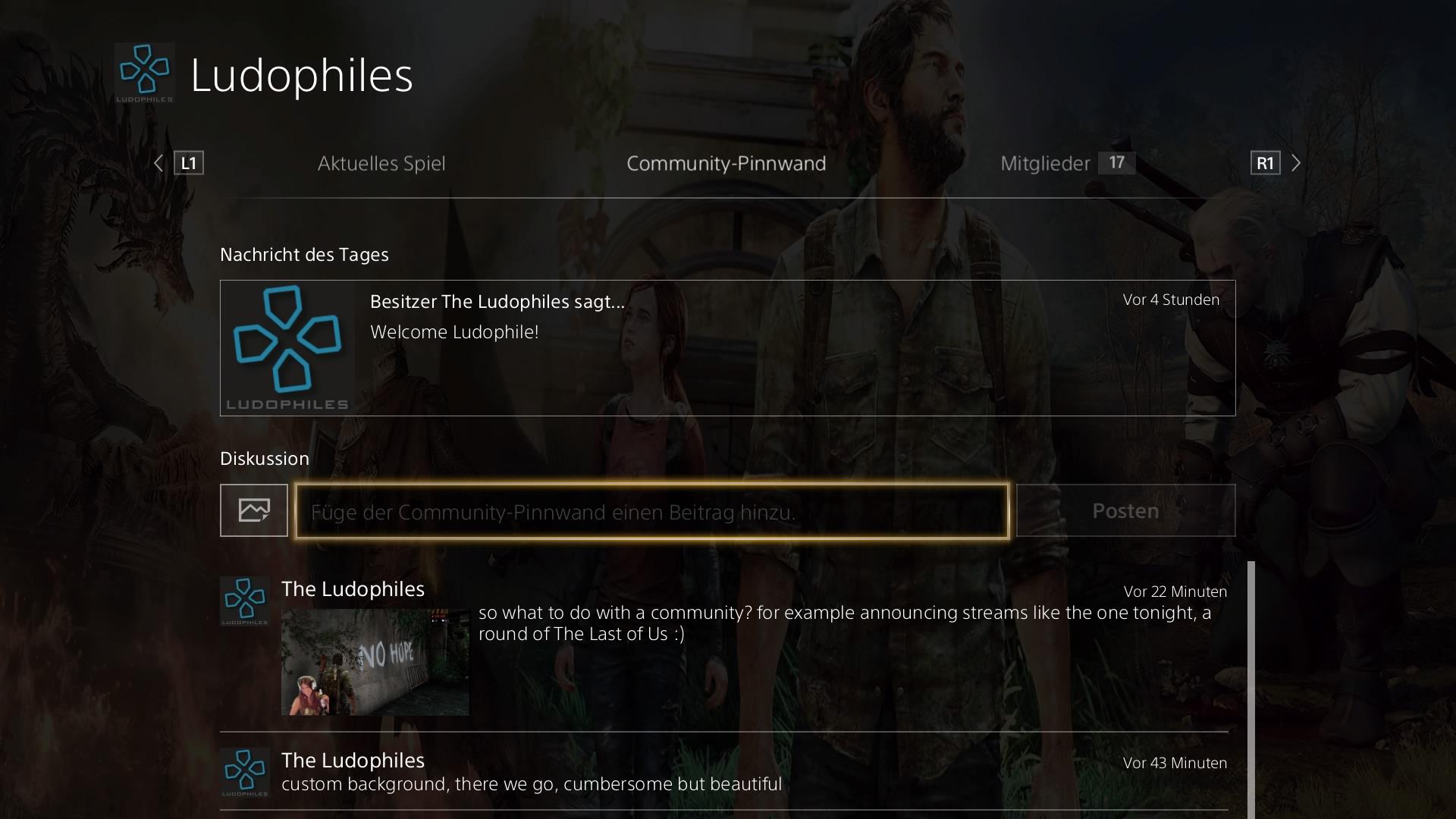 Ludophiles-PlayStation-Community.jpg