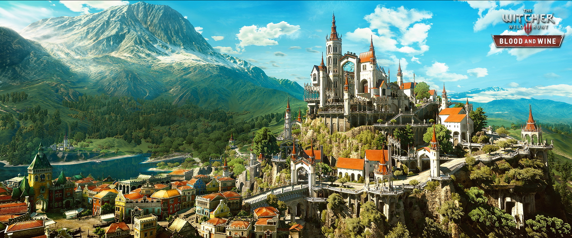 Ludophiles-Witcher-3-Blood-and-Wine-Beauclair.jpg