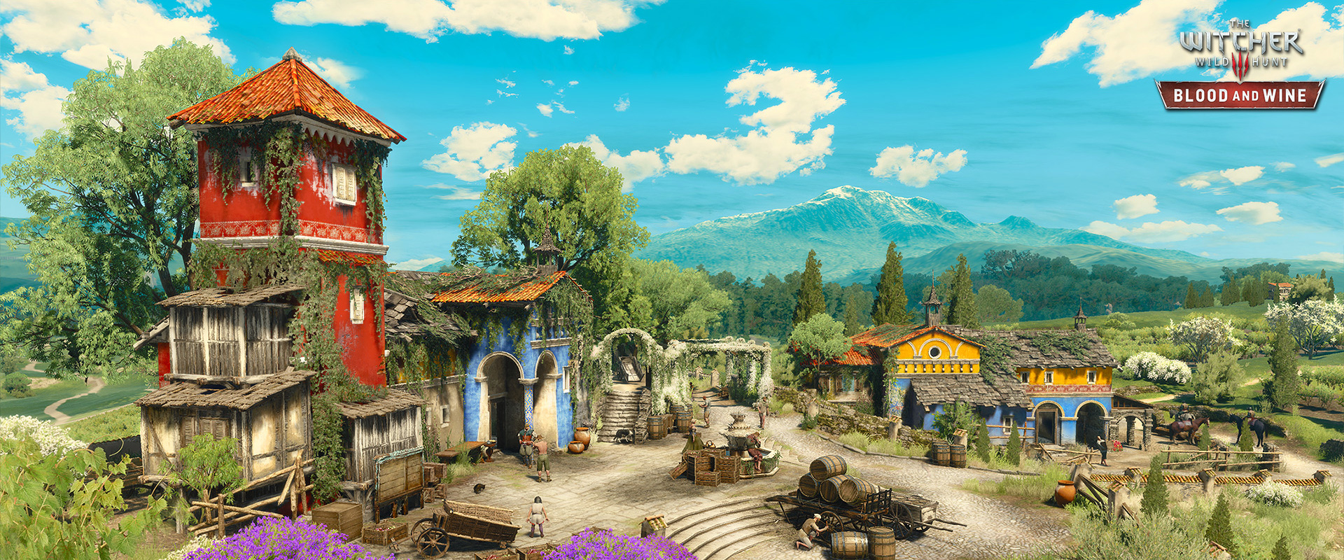 Ludophiles-Witcher-3-Blood-and-Wine-Toussaint-famous-for-wine-vineyards.jpg