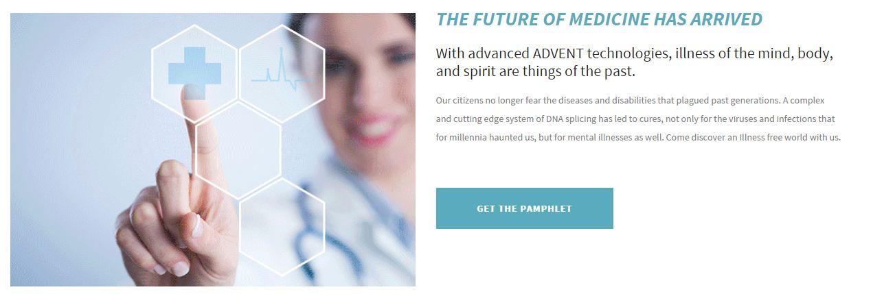 the-advent-medicine.jpg