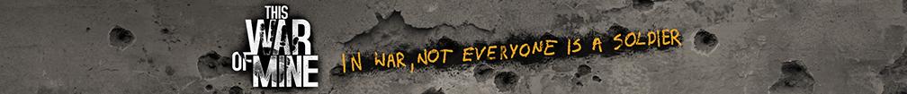 this-war-of-mine-banner.jpg