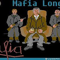 Mafia - C64 Longplay / Full playthrough / Walkthrough (no commentary) #retrogaming - YouTube