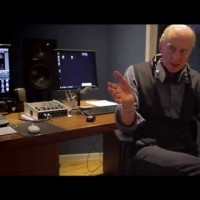 The Witcher 3: Wild Hunt - Dev Diary: Charles Dance Voice Acting - YouTube