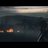 "The Witcher 3: Wild Hunt - ""The Trail"" Opening Cinematic - YouTube"