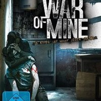 This_War_of_Mine_cover