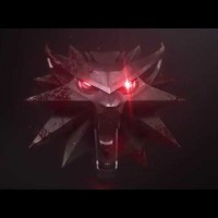 The Witcher 3: Wild Hunt - Title Reveal Trailer - YouTube