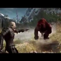 "The Witcher 3: Wild Hunt | ""Sword of the Witcher"" by Vader Music Video - YouTube"